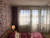 Ložnice (Prodej bytu 3+1 v osobním vlastnictví 75 m², Židlochovice)