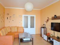 Prodej bytu 3+1 v osobním vlastnictví 61 m², Kuřim