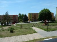 Prodej bytu 1+1 v osobním vlastnictví 38 m², Ivančice