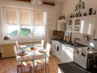 Prodej domu v osobním vlastnictví 240 m², Břeclav