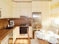 Prodej bytu 3+1 v družstevním vlastnictví 66 m², Kuřim