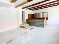 Pronájem kancelářských prostor 68 m², Velká Bíteš
