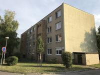 Pronájem bytu 3+1 v osobním vlastnictví 76 m², Mikulov