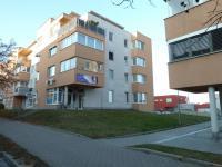 Prodej bytu 2+kk v osobním vlastnictví 165 m², Znojmo