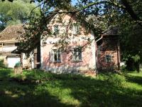 Prodej domu v osobním vlastnictví 530 m², Adršpach