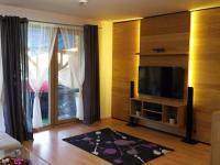 Prodej domu v osobním vlastnictví 107 m², Židlochovice