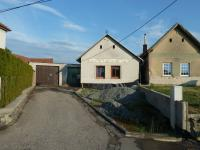 Prodej domu v osobním vlastnictví 104 m², Sedlec