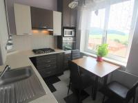 Prodej bytu 2+1 v osobním vlastnictví 53 m², Kuřim
