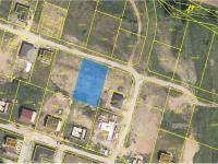 Prodej pozemku 1223 m², Drásov