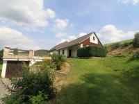 Prodej domu v osobním vlastnictví 140 m², Útěchov