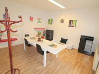 Pronájem kancelářských prostor 37 m², Kuřim