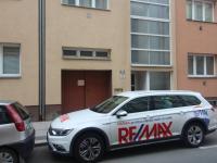 Pronájem garáže 22 m², Brno