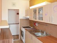 Prodej bytu 3+1 v osobním vlastnictví 66 m², Kuřim