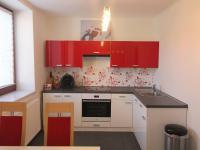 Prodej domu v osobním vlastnictví 146 m², Moravské Knínice
