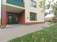 Prodej bytu 1+kk v družstevním vlastnictví 49 m², Brno