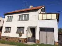 Prodej domu v osobním vlastnictví 332 m², Březník