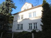 Prodej bytu 3+1 v osobním vlastnictví 116 m², Svitavy