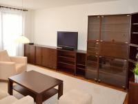 Prodej domu v osobním vlastnictví 309 m², Hustopeče