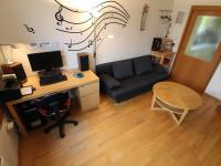 Prodej bytu 3+1 v osobním vlastnictví 102 m², Brno