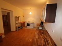 Pronájem domu v osobním vlastnictví 57 m², Prostějov