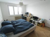 Prodej bytu 2+1 v osobním vlastnictví 56 m², Brno