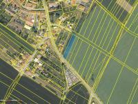 Prodej pozemku 1397 m², Veverské Knínice