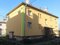 Prodej bytu 2+1 v osobním vlastnictví 68 m², Jablůnka