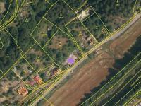 Prodej domu v osobním vlastnictví 117 m², Jarcová