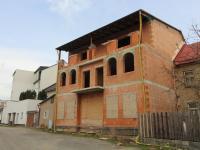 Prodej domu v osobním vlastnictví 564 m², Žďár nad Sázavou