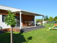 Prodej domu v osobním vlastnictví 93 m², Drásov