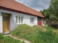 Prodej pozemku 1704 m², Mokrá-Horákov