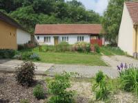 Prodej domu v osobním vlastnictví 694 m², Mokrá-Horákov