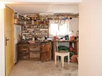 Dílna (Prodej domu v osobním vlastnictví 348 m², Silůvky)