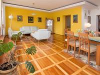 Prodej domu v osobním vlastnictví 336 m², Brno