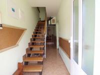 Prodej domu v osobním vlastnictví 181 m², Brno
