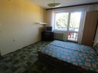 Pronájem bytu 2+1 v osobním vlastnictví 54 m², Kuřim