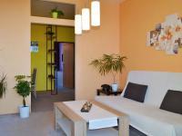 Prodej bytu 3+1 v osobním vlastnictví, 79 m2, Brno
