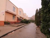 Pronájem bytu 2+kk v osobním vlastnictví 49 m², Brno
