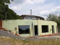 Prodej domu v osobním vlastnictví 175 m², Fryšták