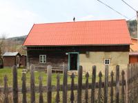 Prodej chaty / chalupy 87 m², Návojná