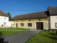 Prodej domu v osobním vlastnictví 166 m², Roštění