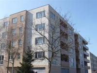 Prodej bytu 3+kk v osobním vlastnictví 96 m², Zlín