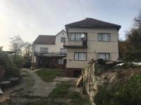 Prodej domu v osobním vlastnictví 370 m², Luhačovice