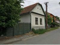 Prodej domu v osobním vlastnictví 100 m², Vizovice