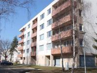 Pronájem bytu 2+kk v osobním vlastnictví 63 m², Zlín