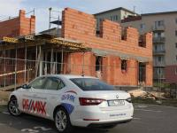 Prodej bytu 3+kk v osobním vlastnictví 82 m², Uherské Hradiště