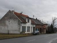 Prodej domu v osobním vlastnictví 160 m², Bystřice pod Hostýnem