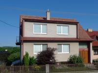 Prodej domu v osobním vlastnictví 160 m², Napajedla