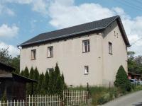 Prodej domu 125 m², Zlín