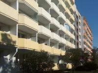 Prodej bytu 1+kk v osobním vlastnictví 29 m², Otrokovice